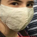 <b>Jak překonat současnou vlnu pandemie</b>